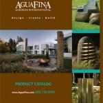 catalog-1(3)